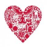 muziek mantra hart